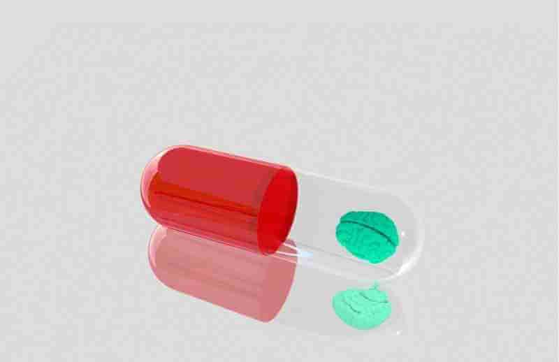 paroxetina efectos secundarios