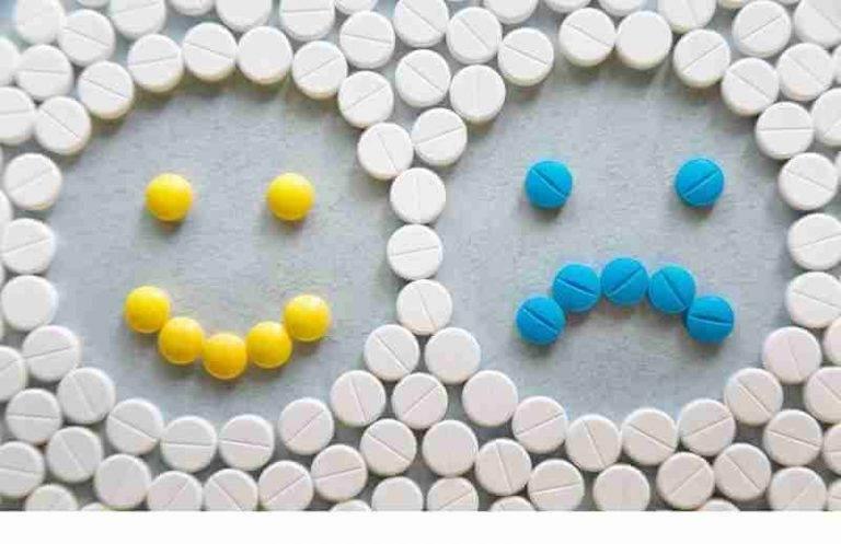 citalopram engorda o adelgaza efectos secundarios