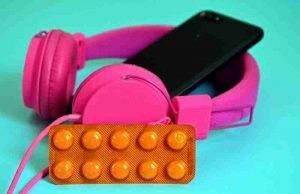 para qué sirve el escitalopram, efectos positivos, secundarios y diferencias con citalopram