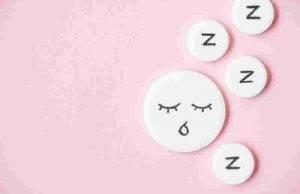 mirtazapina trazodona opiniones efectos secundarios sueño