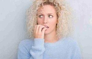 qué son los ansiolíticos