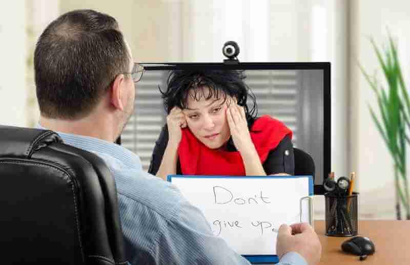 mejor psiquiatra online