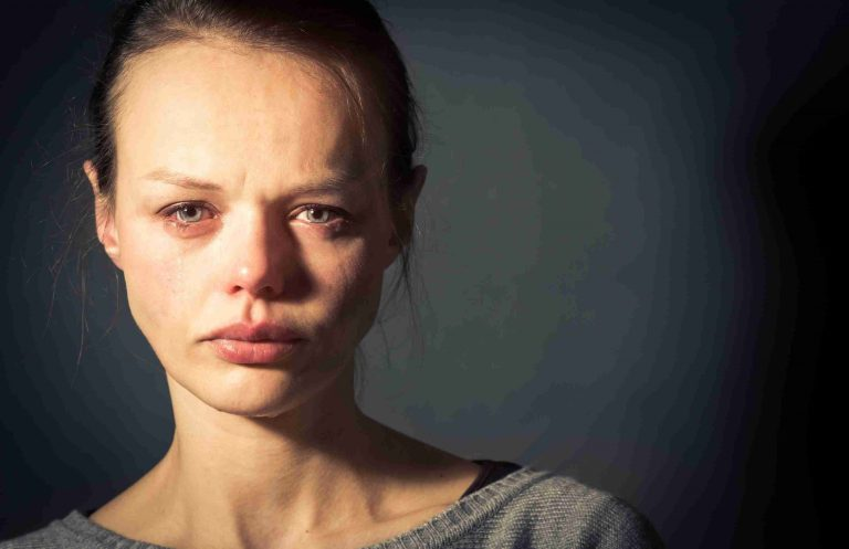 Tomo antidepresivos y me siento peor